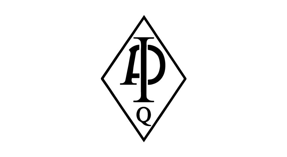American Petroleum Institute API Monogram. Licencia 9A-0018.