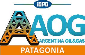 OIL&GAS PATAGONIA EXPO 2020