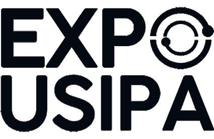 EXPO USIPA 2020