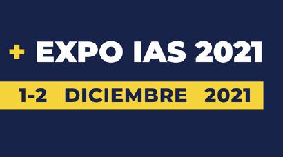 EXPO IAS 2021