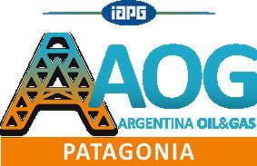 EXPO AOG PATAGONIA
