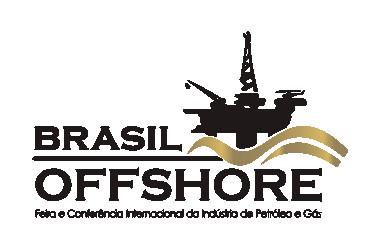 BRASIL OFFSHORE 2019