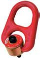 Olhal de suspensão giratorio HR-1000